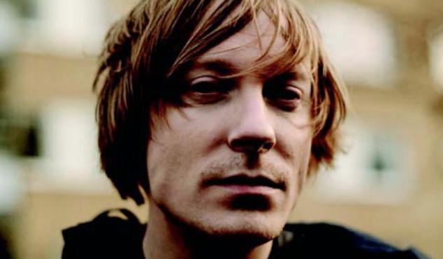 Andreas Tilliander teases second TM404 LP with Go-Pro filmed studio session