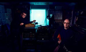 Carl Craig remixes Chemical Brothers' 'Sometimes I Feel So Deserted'