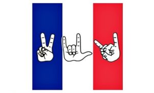 Eagles of Death Metal release statement on Paris attacks