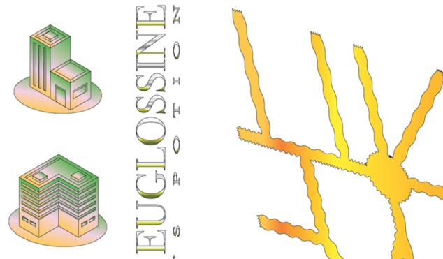 Euglossine releases new album Emotion's Potion