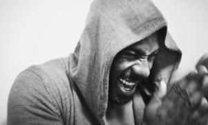 Idris Elba to open for Madonna