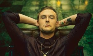 Download a collection of Lapalux offcuts
