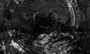 Lucy delivers charred 'Subterranean Remix' for Pact Infernal's The Descent