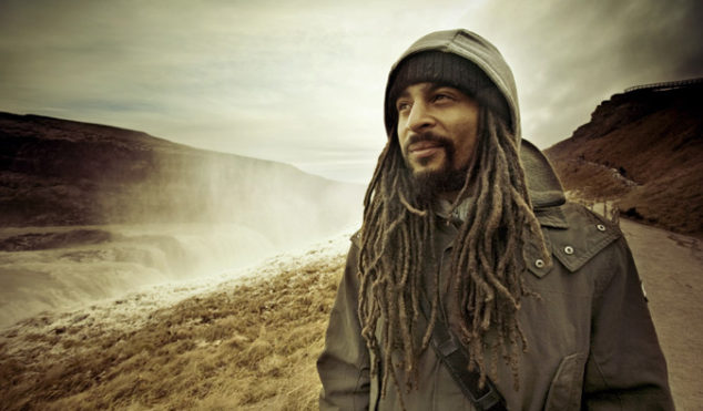 Watch Mala make his Boiler Room debut with an exclusives-packed set