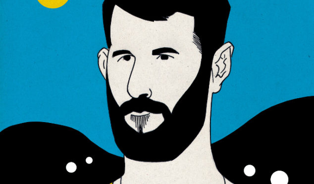 FACT mix 524: Matrixxman