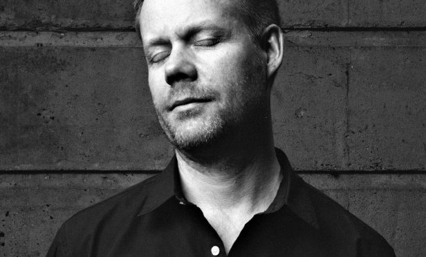 Max Richter to score Luke Scott's sci-fi thriller Morgan