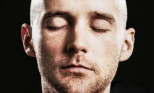Moby to publish his memoir, Porcelain, in 2016