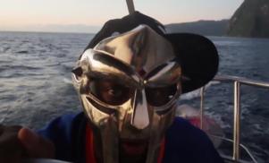 DOOM returns with short video 'A Villainous Adventure'