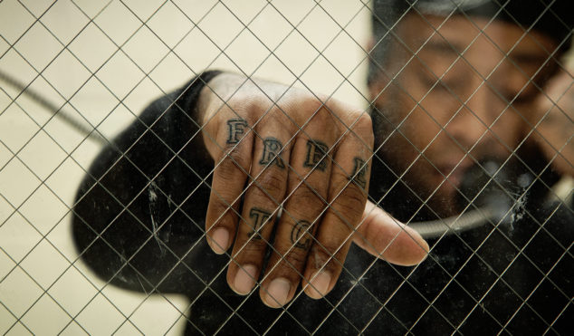 There's more to Ty Dolla $ign than ratchet r&b jams