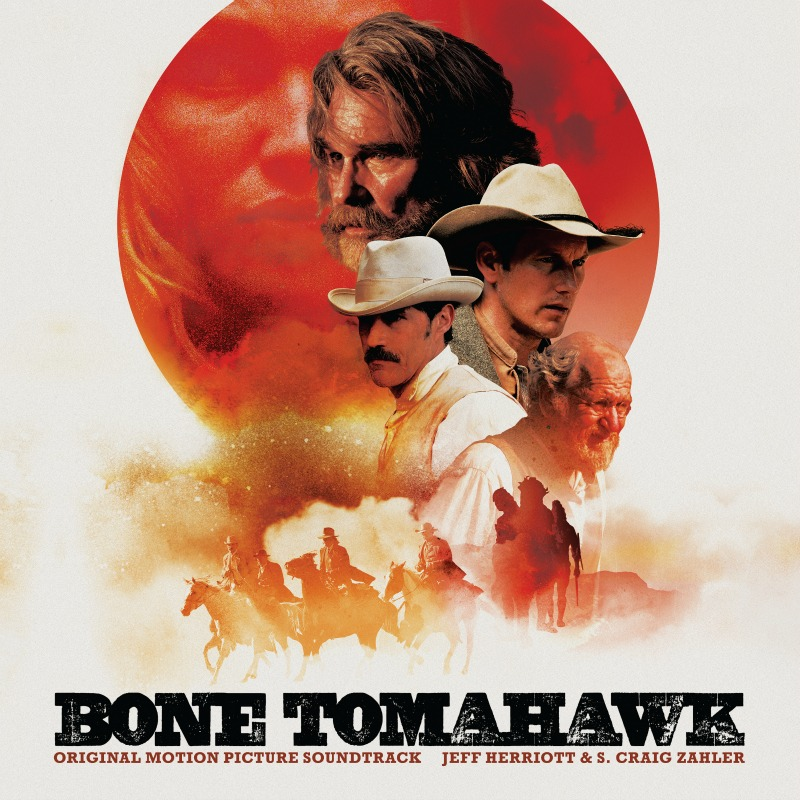 bone-tomahawk-soundtrack_Vinyl Front Covera