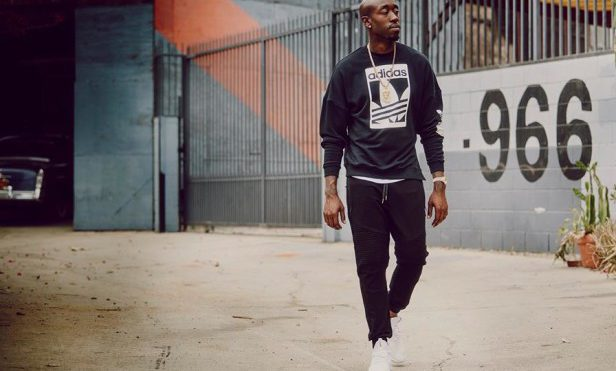 Freddie Gibbs taps Gucci Mane and E-40 for '10 Times'