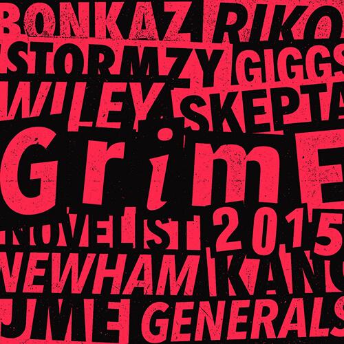 grime-2015-art
