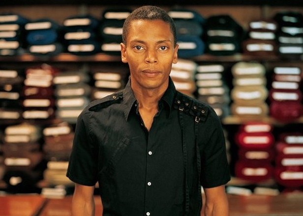 Jeff Mills and Derrick may to perform one-off concert with Melbourne Symphony Orchestra