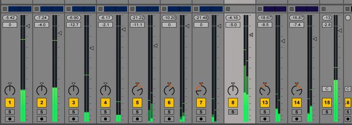 live-9-5-meters