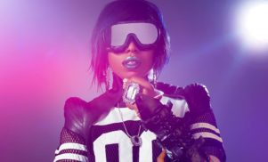 """""""It's like they're writing their own fanfic"""": Missy Elliott, Erykah Badu and more reviewed in the FACT Singles Club"""