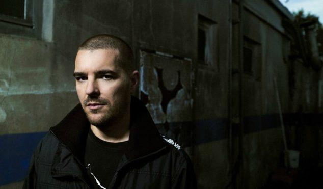 Bloc 2016 adds Speedy J, DJ Bone, Goldie and more
