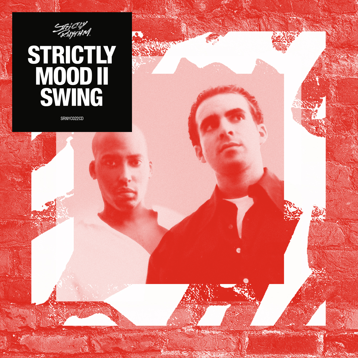 strictly-mood-II-swing
