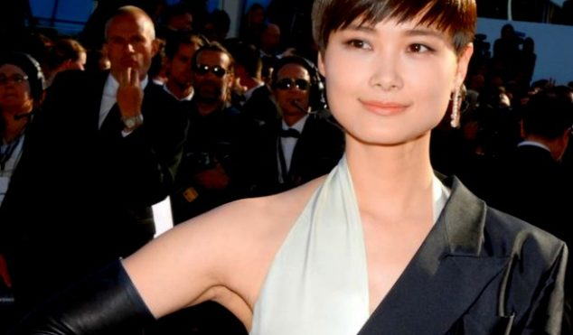 PC Music teams up with Chinese pop megastar Li Yuchun