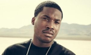 Meek Mill found guilty of parole violation, facing prison time