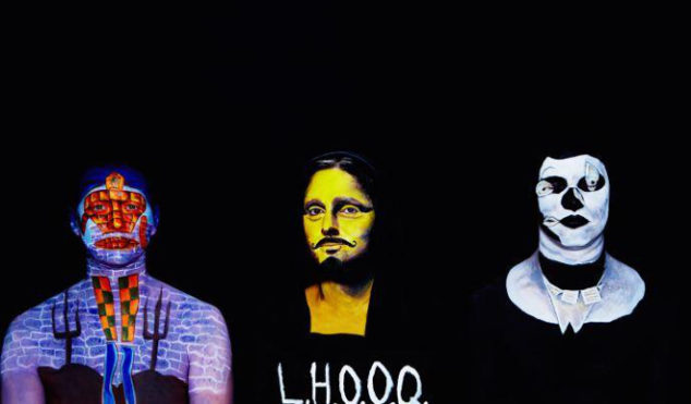 Rewire Festival announces Animal Collective and more for 2016