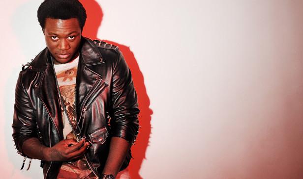 Benga announces his return to music in 2016