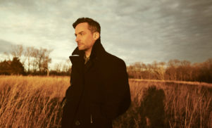 Bonobo launches Outlier in London with Kiasmos, Lone, Special Request and more