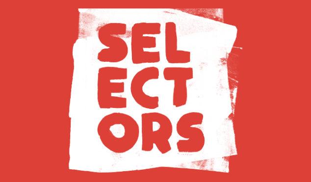 Dekmantel launches Selectors festival and compilation series