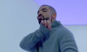 Drake's label forgot to submit 'Hotline Bling' to Grammy Awards