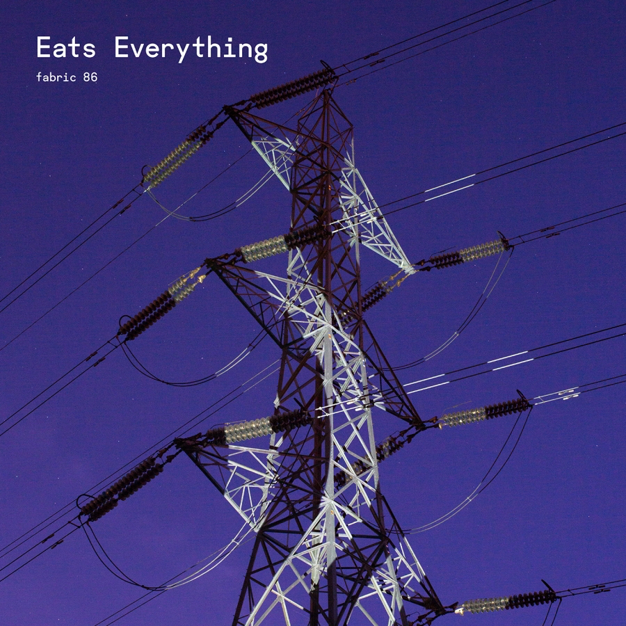eats-everything-171215