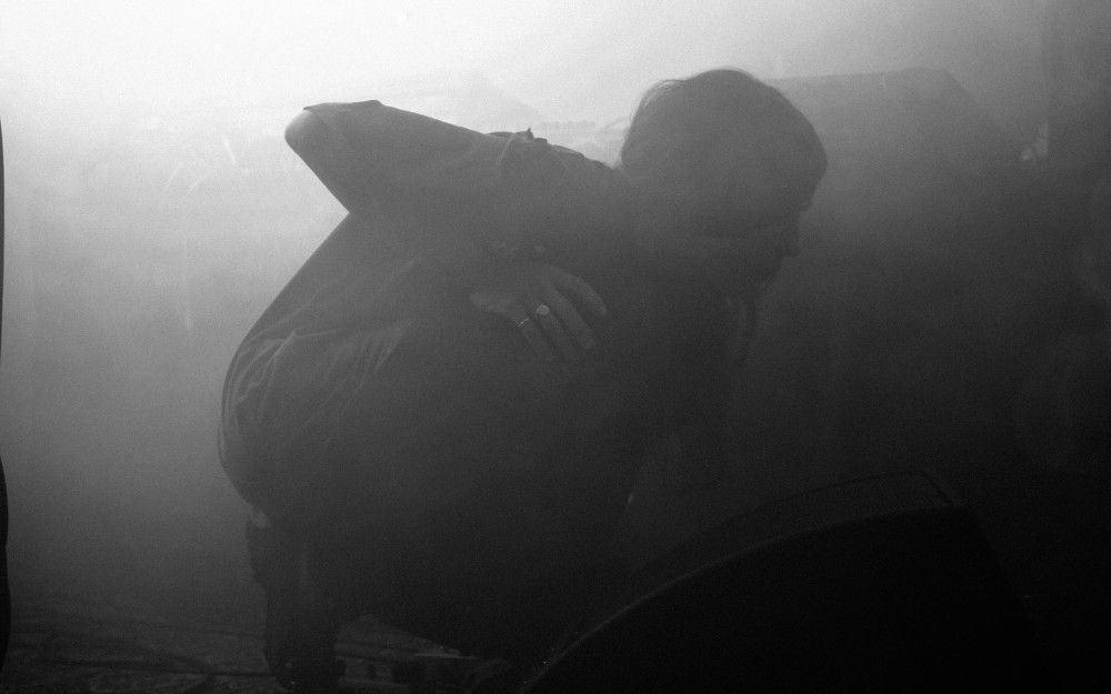 grouper_02