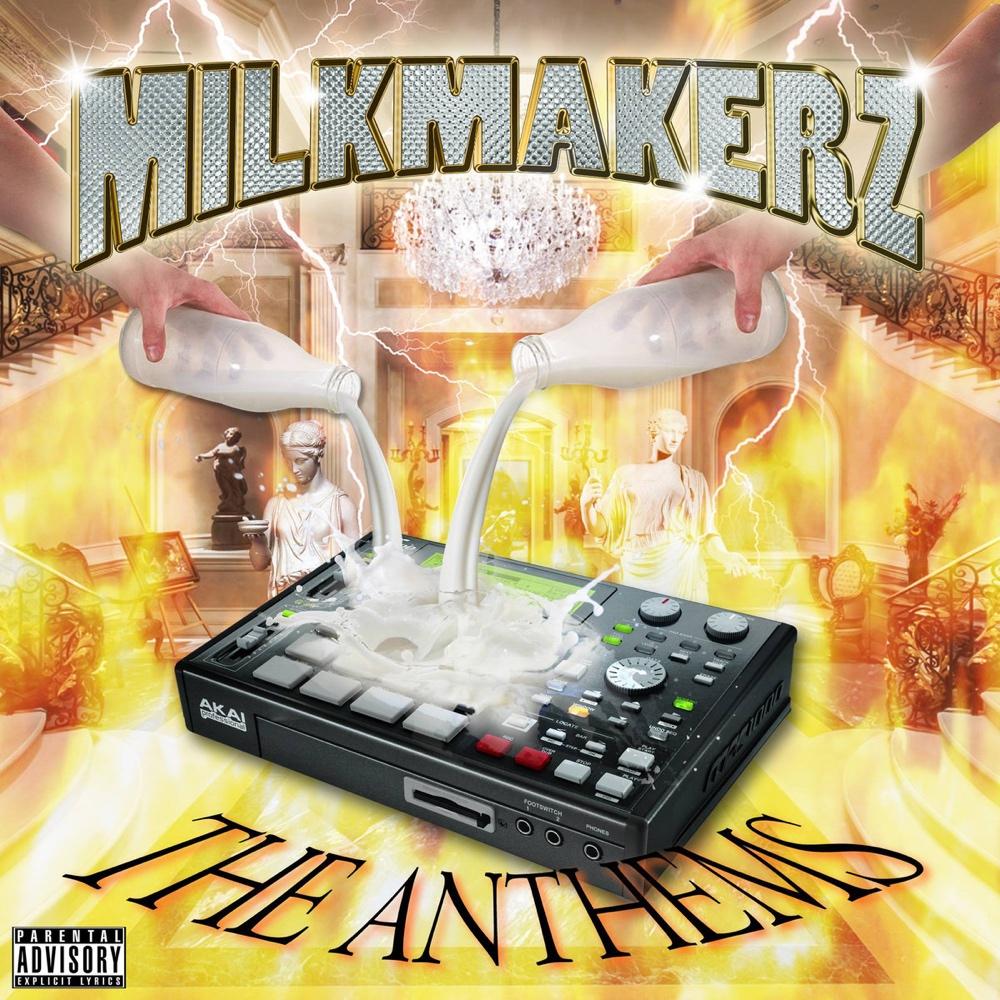 milkmakerz2-12.2.2015