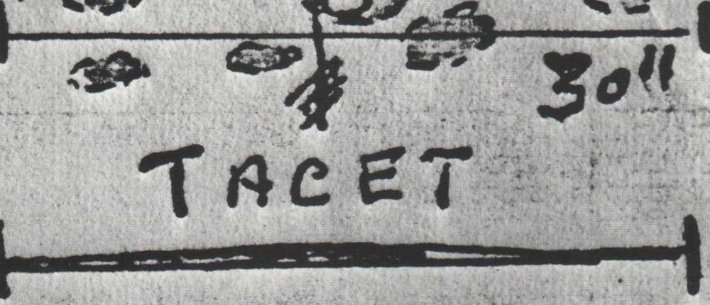 tacet-12.2.2015