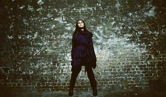 New PJ Harvey album next year: watch a trailer