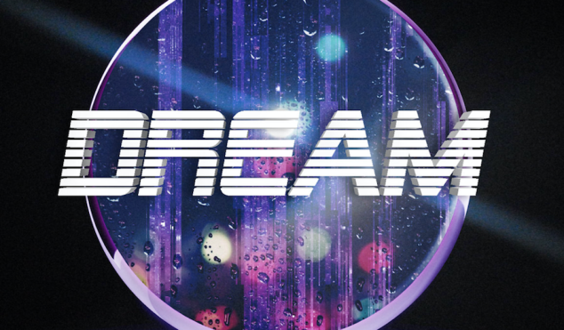 Dream Catalogue release Best Of comp including Death's Dynamic Shroud, Nmesh