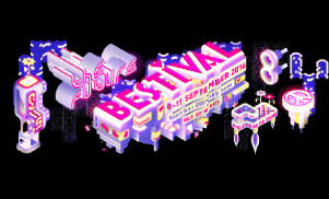 Bestival announces first names for 2016