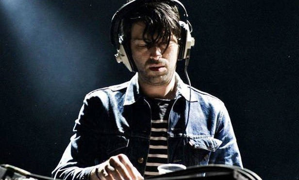 Bugged Out announces 2016 winter series with Erol Alkan and more