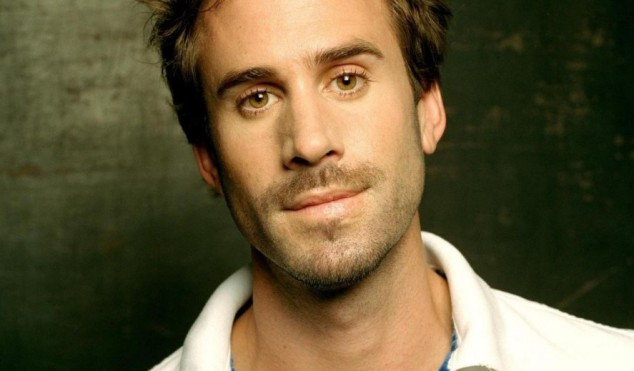 Joseph Fiennes to play Michael Jackson in road trip movie