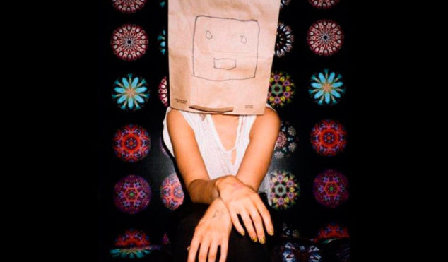 Sia announces first concert in five years