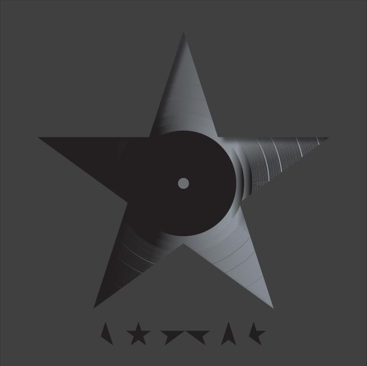 Blackstar-vinyl