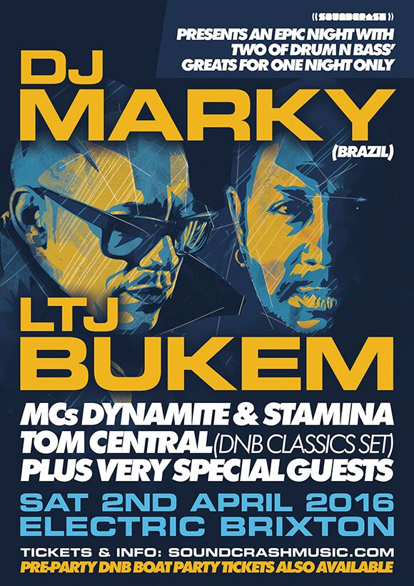 dj-marky-ltj-bukem-soundcrash