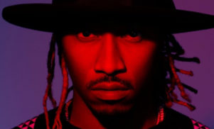 Future accuses Ciara of restricting access to son