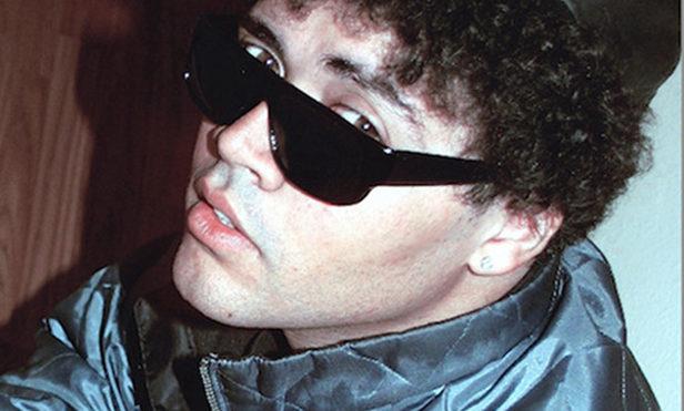 Download James Ferraro's suite of ringtones