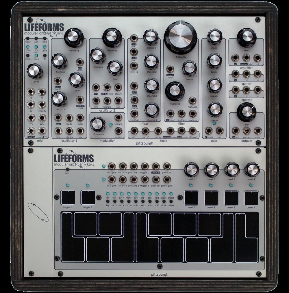 lifeforms-system-201