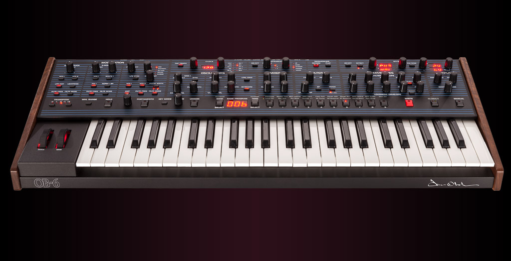 ob-6-front