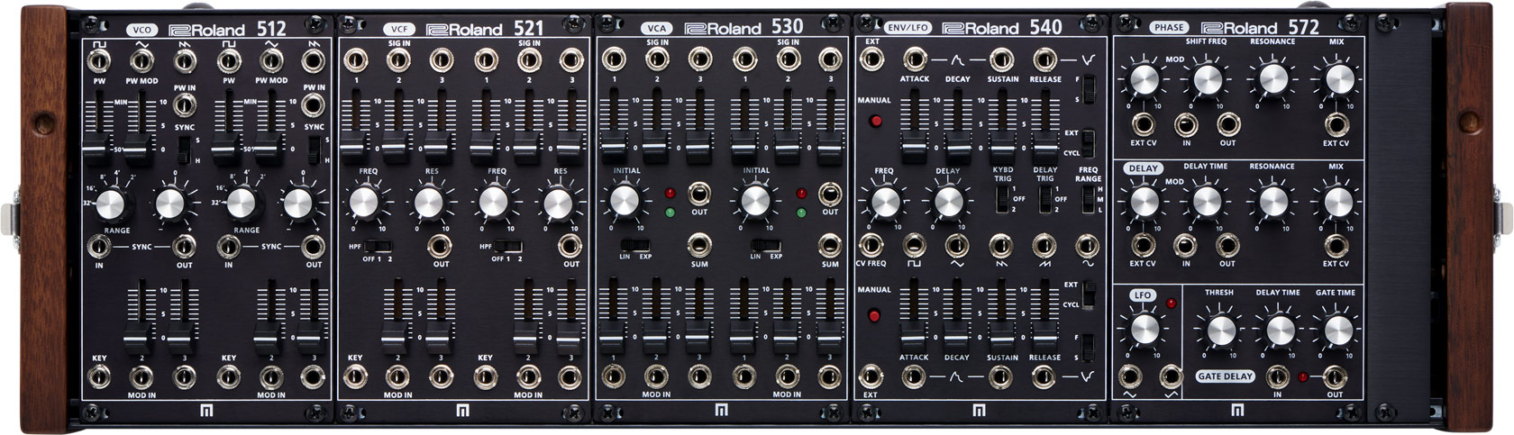 roland-system-500-top