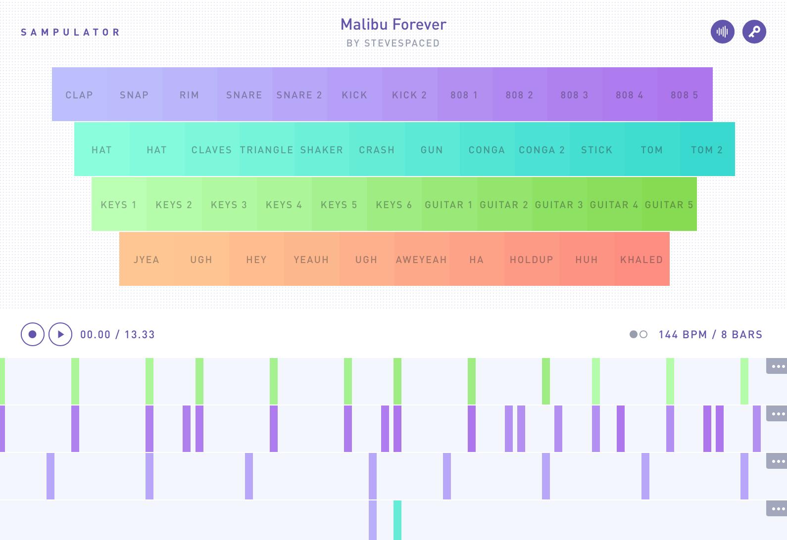 9 Apps para Crear Música Que No Conocías