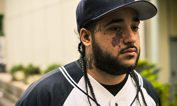 You can buy a book of A$AP Yams' best tweets