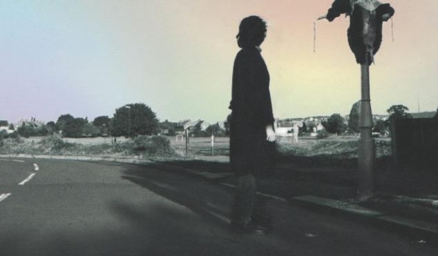Yearning Kru to release fantasy-inspired LP on Planet Mu