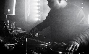 Teklife announce posthumous DJ Rashad album Afterlife