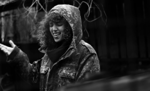 FACT Freestyles: Miss Red